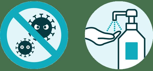 新型コロナウイルス感染症緊急対策助成金